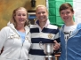Bank of Ireland Cup 2012