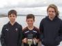 Clarke Delahunt Cup 2011