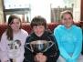 Coello Cup 2012