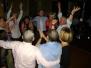 Dinner Dance 2009