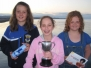 Earls Cup 2011
