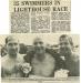 Archive 2 - Lighthouse Race.jpg
