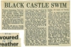 archive 11 - Black Castle Swim.jpg
