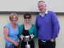 Humby Family Cup 2012 - Senior
