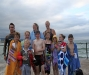 kids_bay_relay_2131
