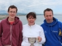 Mark Byrne Cup 2012
