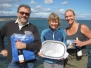 McAulay Shield (Lighthouse Race) 2011