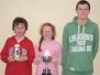 Peter Davis Cup 2011