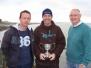 Ral Brien Memorial Cup 2012