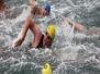 Wicklow Open Sea Swim - 2010